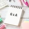 私立大学の一般入試にまつわるQ&A【その2】