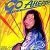 珠玉の70's・80's Japanese Pops &  Rock (2)Rain Song~雨の日に聴きたくなる名曲