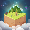【ディグワールド】最新情報で攻略して遊びまくろう!【iOS・Android・リリース・攻略・リセマラ】新作スマホゲームが配信開始!