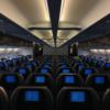 長距離路線エコノミークラスを快適に過ごす座席の選び方