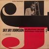 THE EMINENT JAY JAY JOHNSON  vol.1