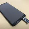 GalaxyS9Plus(アンドロイドスマホ)のストレージ問題をminiSDで解消&こんな使い方します!編