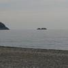 七里御浜 5/31 1日目