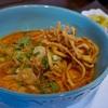 Khao Soi Kitchen(カオソーイ・キッチン)@ナナ