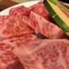 【肉】板前焼肉一斗にてディープな焼肉の世界へ