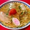 食い道楽ぜよニッポン❣️ 山形赤湯 辛味噌ラーメン❗️