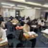英検・リスニング講座が始まりました
