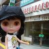 黒子さんと行く、ご近所の旅 3