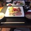 sashimi 🍣🍣🍣