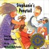 "おすすめ洋書絵本 ""Stephanie's Ponytail"" Robert N Munsch パート1"