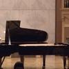 2台ピアノな otohana ②