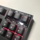 入力を加速させろ!東プレのゲーミングキーボード、REALFORCE RGB TKLを使ってみた!