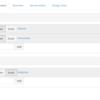 GitBucket 4.7をリリースしました