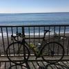 もてぎDNS→湘南サイクリング