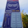 ◆ハバナ・バスツアー◆T3ルート