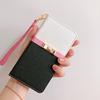 おしゃれな人たちのiPhone XS/iPhone Pro/11携帯カバー ミラー付き