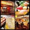 【オススメ5店】糸満・豊見城・南風原・南城(沖縄)にある沖縄料理が人気のお店