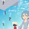 初めての天空トラップタワー マイクラ日記 パート47 前編