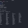 Wiresharkでブルートフォース攻撃を確認してみた