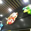 北海道新幹線 開業イベント スペシャル!! (前編) ~はこだてライナーに乗り、新函館北斗駅へ。