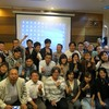 Xin chaoベトナム交流会1周年でした!満員御礼で感謝感謝です!