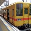 主要駅を結ぶ都会のローカル線!東武亀戸線