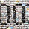 《徒然記》【記念企画!】ブログの累計訪問者数が100万人を越えました!【感謝!】
