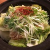 【茅乃舎だしレシピ】簡単豚バラと白菜のミルフィーユ鍋