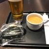 羽田から那覇にJAL のダイアモンド特典航空券で始発で行ってみた