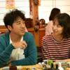 ドラマ「大恋愛」第1話で戸田恵梨香着用の衣装公開!!どこのブランド??どこで買えるの?