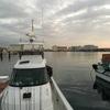 2016/12/29 釣納め:ブリ狙いに行ってきました。 in 紀北 [オフショアジギング]