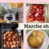 神楽坂お買い物イベント!古民家【まるフェ】で開催のマルシェに行ってきた!全国からの産直野菜やスイーツが目白押し!
