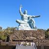 長崎8月9日の登校日の思い出。