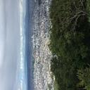札幌市民のラーメン備忘録