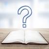 【はてなブログ】カスタムURLを変更したら記事が表示されない!初心者の失敗談