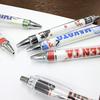 【名入れボールペン・シャーペン】部活動の記念品や学校のノベルティに