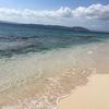 【ジャマイカ】心のオアシス!無人島ライムキーに行ってきた
