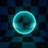 【Unity】豊富にカスタマイズできるホログラムシェーダを使用できる「HoloShield」紹介