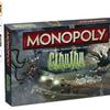 神話ネタ満載のCthulhu Monopoly(クトゥルフ・モノポリー)が海外から購入できる!