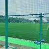 【コラム】元サッカー日本代表、中田英寿から学んだ仕事の在り方