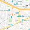 大阪 福島 おすすめラーメン巡り完全版 13選!!