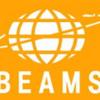【BEAMS】還元率の高いポイントサイトを比較してみた!
