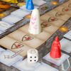 ハロウィンにぴったり!子供が大好きな「おばけボードゲーム5選」