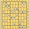 実践詰将棋55 3手詰めチャレンジ