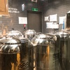 느린마을 양조장(ヌリンマウル 醸造場)でおいしいマッコリを。