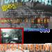 【予告】TD-50シリーズ発売記念 デモンストレーションライブ&体験会を開催します!
