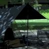 【短編小説】 俺のソロキャンプ『後編』