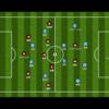 強いチームには頼れるベテランがいる。 Jリーグ第19節 vs川崎フロンターレ戦 分析的感想