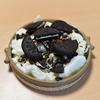【おすすめ】調理時間5分の簡単オレオアイス・オレオかき氷の作り方