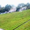 下津井城跡 その2